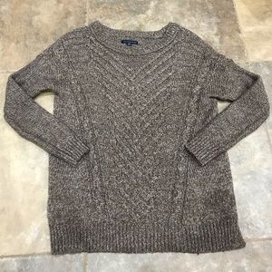 Ladies American Eagle Outfitters Sweater